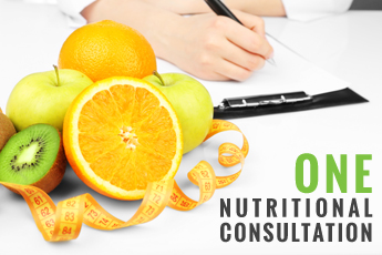 one-nutritional-consultation